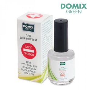 Domix Stop Gljivicama lak za nokte 17ml