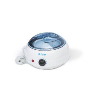 Q-line grijač za vosak 400ml