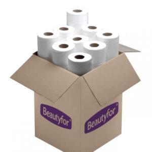 Papir u roli – Staničevina 60cm x 80m
