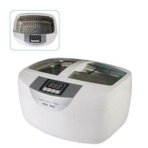 Ultrazvučna čistilica YM-4820 2.5L