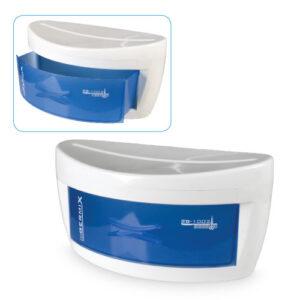 "UV Sterilizator ""YM-9001A"""