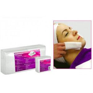 Koznetičke maramice za čišćenje lica 100 kom.