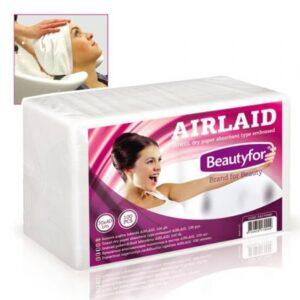 Jednokratni ručnik AIRLAID 100 kom.