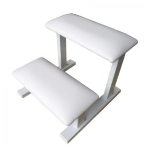 Držać za noge CH FS003 bijela