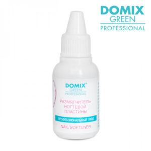 Domix omekšivač za nokte 18ml
