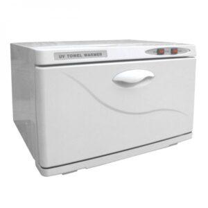 Grijač ručnika sa UV sterilizatorom 9005