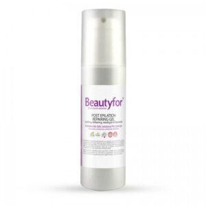Beautyfor Gel za dezinfekciju poslije depilacije 150ml
