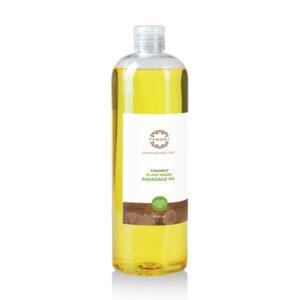Yamuna ulje za masažu Kokos 1000ml