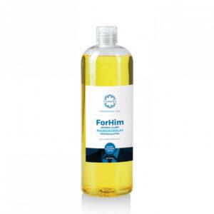 Yamuna ulje za masažu Forhim 1000ml