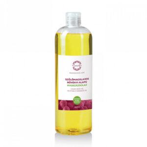 Yamuna ulje za masažu Grožđe 1000ml