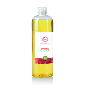 Yamuna ulje za masažu Šipak 1000ml