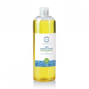 Yamuna ulje za masažu Yogi 1000ml