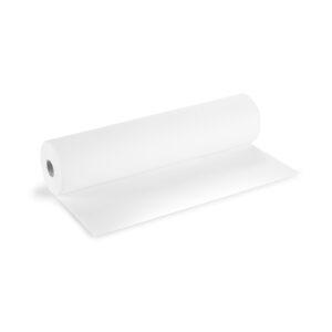 Papir u roli – staničevina 90cm x 80m