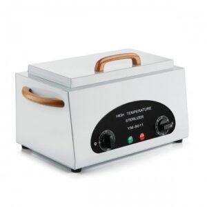 Sterilizator na vrući zrak Beautyfor