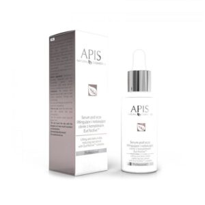 "APIS lifting serum oko očiju sa Eye""fective complexom 30ml"